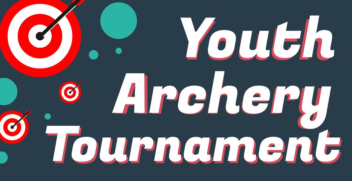 youth Archery Tournament