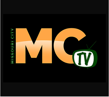 MC TV Spotlight