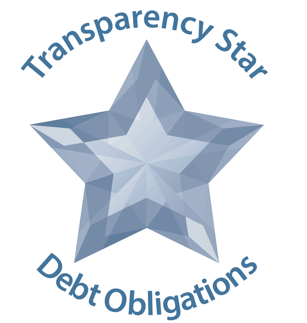 TransparencyStar_DO